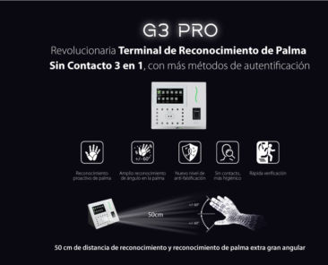 Slider_G3-Pro_Web-min