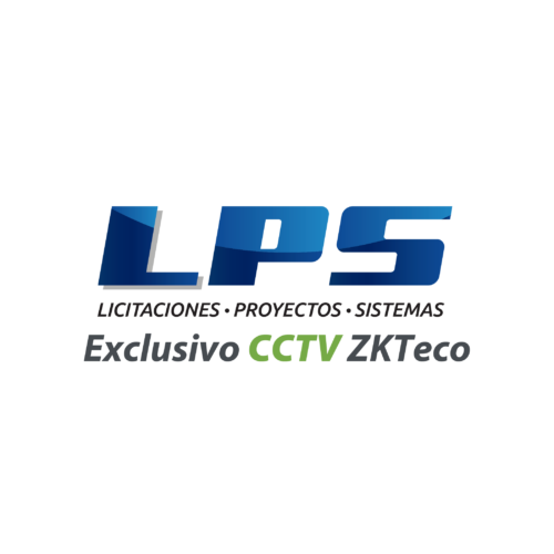 Aliados- comerciales- zkteco - colombia_Mesa de trabajo 1-03