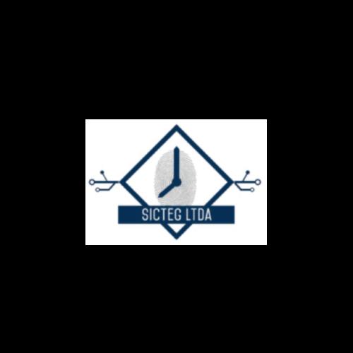 Aliados- comerciales- zkteco - colombia_Mesa de trabajo 1-04