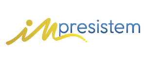 Impresistem-distribuidores-zkteco-colombia-biometria